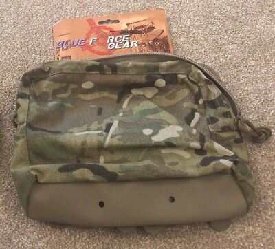 Blue Force Gear Large Utility Pouch NEW