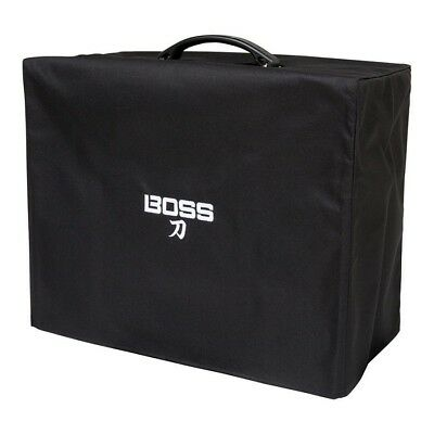 Boss BAC-KTN50 Katana 50 Cover / Hülle / Case / Tasche / Bag