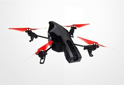 Parrot AR 2.0 Red Power Edition refurbished