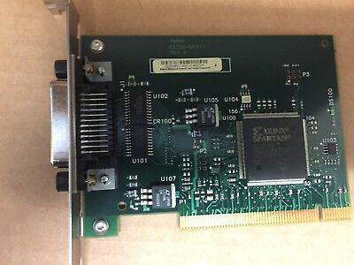 Agilent PCI-GPIB adapter 82350B