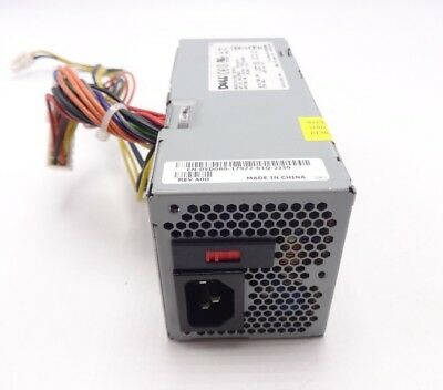 YD080 Dell Optiplex GX620 Small Form Factor 275WATT Power Supply