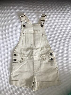 Country Road - Size 7 Overalls