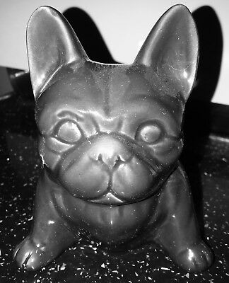 Latex Craft Mould To Make French Bulldog Ornament Art & Crafts Hobby