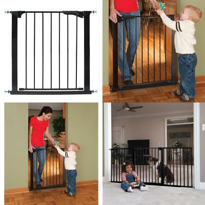 Safety Gates Baby Safety Health Baby Page 88 Picclick