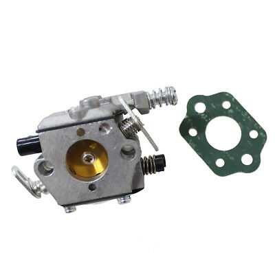 Lawnmower Carburetor Carb for STIHL 021 023 025 MS210 MS230 MS250 Chainsaw
