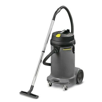 Karcher Wet and Dry Vacuum EBCD105-B