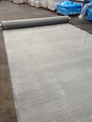 Firestone Rubber Roofing Membrane Rubbercover EPDM DIY Flat Roof- Chalky Rolls..
