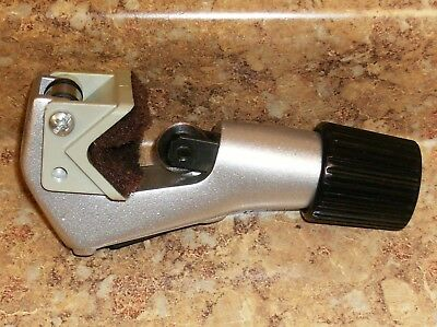Ace (American Made)  Cut And Clean Professional Tubing Cutter