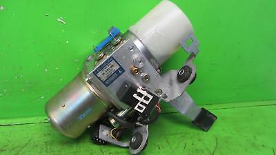 MERCEDES SLK Hydraulic roof pump motor  170 Series 96-04 A1708000030