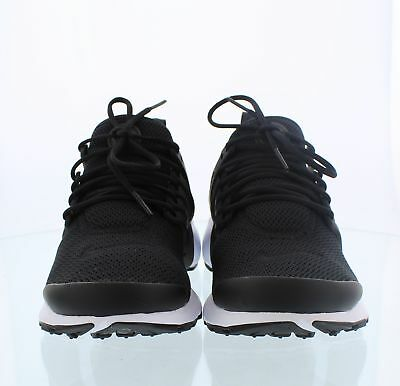 b8d8de93084f7 Nike-Womens-Air-Presto-Shoes-Size-9-Black.jpg