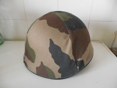 Casque Armee Francaise Gallet 1991