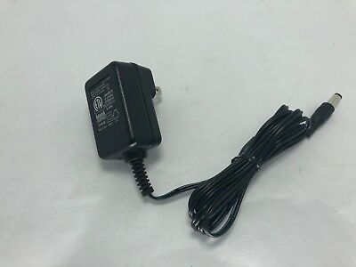 AC Adapter Power Supply Charger for Insignia NS-WHP314 Digital Headphones
