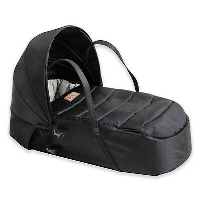 Mountain Buggy® Newborn Cocoon, in Black, brand new in box