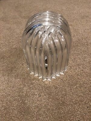 laura ashley Domed Lamp Shade
