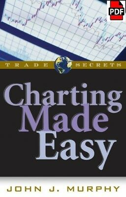 DAY TRADING AND Swing Trading the Currency Market: Technical