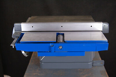 """CRAFTSMAN 4"""" x 20"""" JOINTER 103.21800 VG COND FITS 8"""" TABLE SAW 103.21041"""
