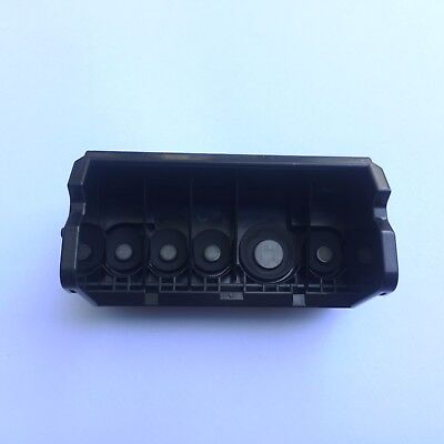 QY6-0073 Printhead for Canon iP3600 iP3680 MP540 MP560 MP568 MP620 MX868 878 BK
