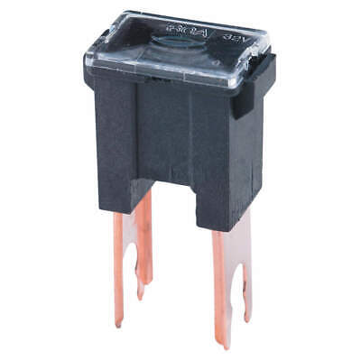 BUSSMANN Automotive Fuse,80A,FLM Series,Cartridge, FLM-80
