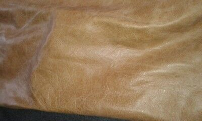 full leather hide