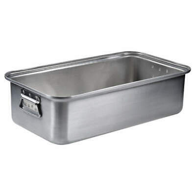 VOLLRATH Aluminum Roasting Pan Bottom, 68367