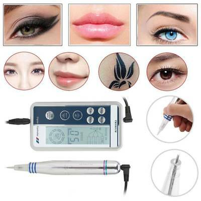 Tattoo Rotary Stift CHARMANT Koreanisch Semi-Permanent Make-up-Maschine Lip Auge