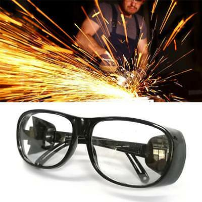 Welder Labour Protection Sunglasses Goggle Protector Eyewear from Dazzling Spar