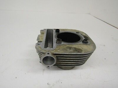 Yamaha 92-04 Xt225 Ttr225 Cylinder Jug Barrel No Scratches