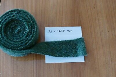 Cloth for historical keyboards (Clavichord, Fortepiano, Harpsichord)