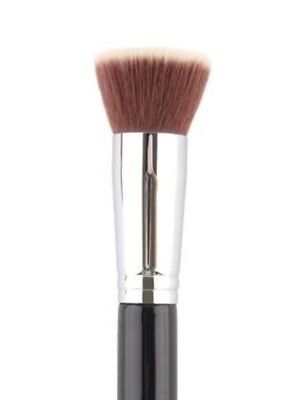 Foundation brush High quality Super soft UK free and fast shipping