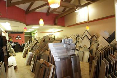 Flooring & Remodeling Business For Sale