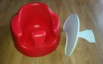 Bumbo baby seat Pick up vic 3150