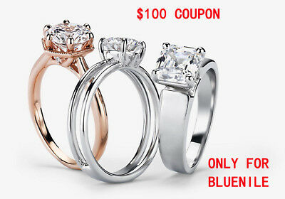 blue nile promotion code $100 coupon