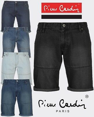SHORT BERMUDA LEE Cooper Jean Homme Collection 2018 Du S Au Xxxl ... 041b423f613