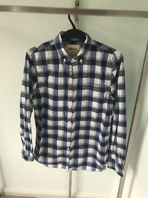 johnnie b 15-16 Boys Shirt