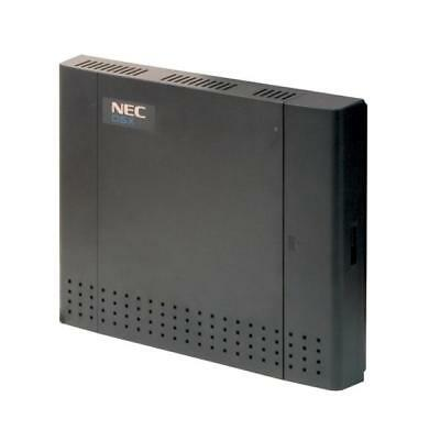 nec dsx 34b manual user guide manual that easy to read u2022 rh mobiservicemanual today