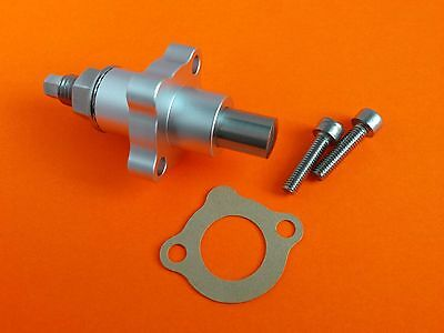 Honda CBR 600 FM FN FP FR manual cam chain tensioner adjuster mcct 1991 - 1994