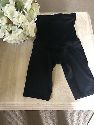 SRC size XS as new condition