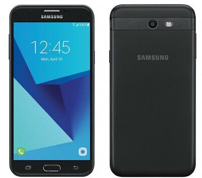 Samsung Galaxy J7 Prime SMJ727T 32GB 4g Lte Octacore UNLOCKED INTERNATIONAL 2gb