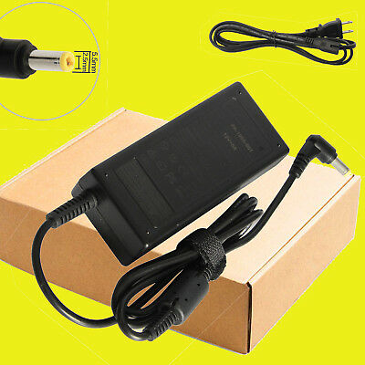 """Generic AC Adapter For Marineland GPE908-150600D LED Reef Capable Timer 48""""-60"""""""