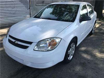 2005 Chevrolet Cobalt -- 2005 Chevrolet Cobalt  41,650 Miles 1 owner super low miles runs great! warranty
