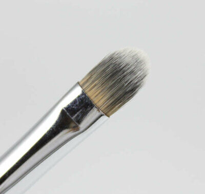 Foundation Brush liquid foundation brush