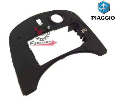 204415 Cover Battery Tank Piaggio Vespa Lx Ie 150 09