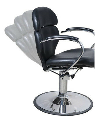 All Purpose Chair  Two Chair Package
