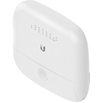 Ubiquiti  EP-R6 EdgePoint WISP Control Point Router PoE
