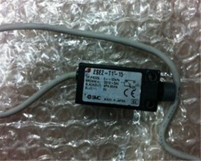 1Pc Used Smc ZSE2-T1-15 rs