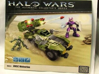 Halo Wars Instruction Manual Various Owner Manual Guide