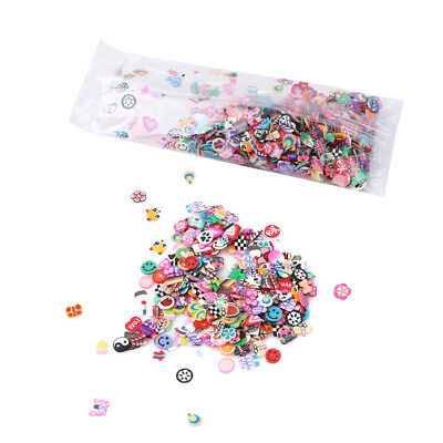 Multi Colors Mixing Beauty Japanese Nail Art Jewelry Nail Patch Tool one