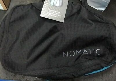 Nomatic Compression Packing Cube - Brand New - Travel