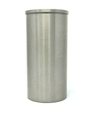 CYLINDER LINER SLEEVE ID 96.00 x OD 100.00 mm - GET IT FAST