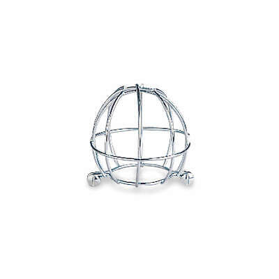 TRICO Zinc/Chrome Plated Oiler Wire Guard, 30013